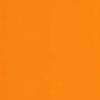 52/R-SHORT RÚSTICO CON BOLSILLO - naranja